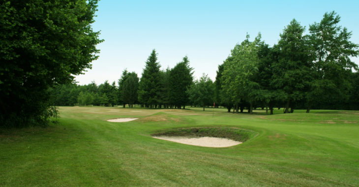All you need to know about Allerthorpe Golf Course