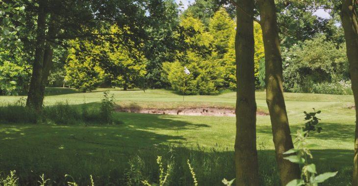 Green Fees at Allerthorpe Golf & Park Retreat